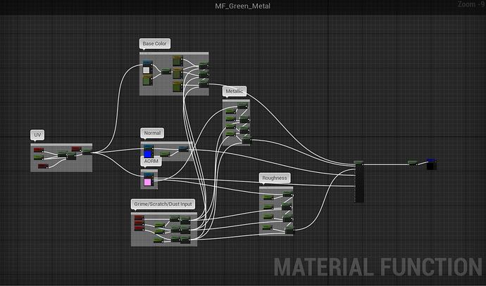 Material_01
