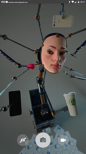 DollfaceFinalCompressed