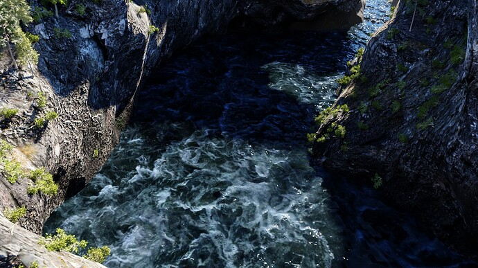 hidden river 11