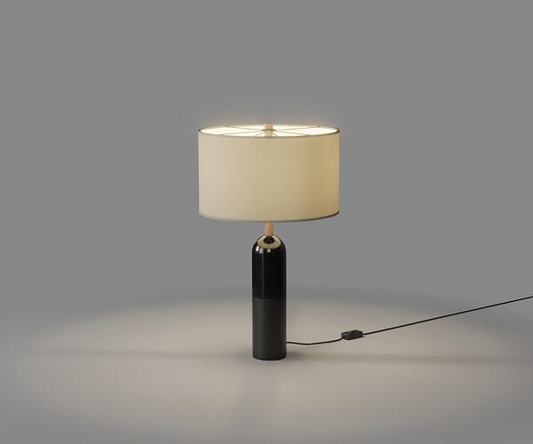 ATB_Lamps_002_a