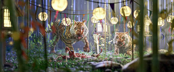 tigers-final