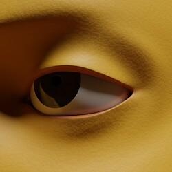 eye2b