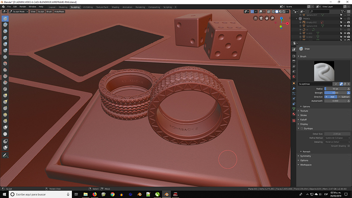 CARDS-DICES-RINGS-FinalRender-ROHRBACH%20(3)