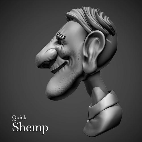 shemp_2