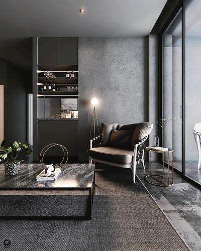 Mq_interior01_c1_hitam