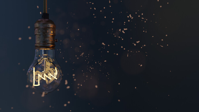 Lichtfabrik_0Second