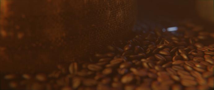 coffee_day_01