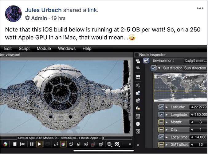 Screen Shot 2020-06-23 at 9.17.23 AM