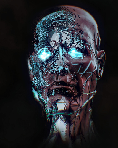 android glitch01ed02