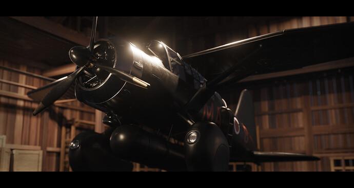 Plane_Final_02
