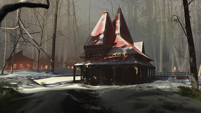 snow_hut_pp3