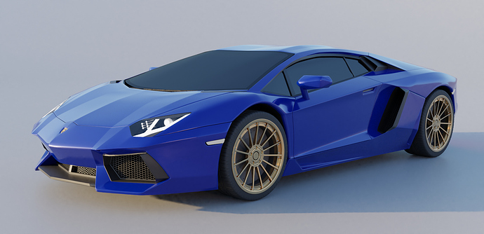 Final render - blue3