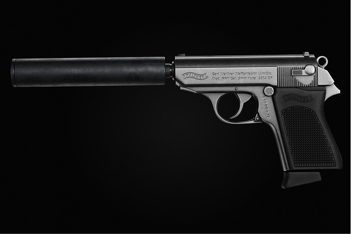 walther_R1