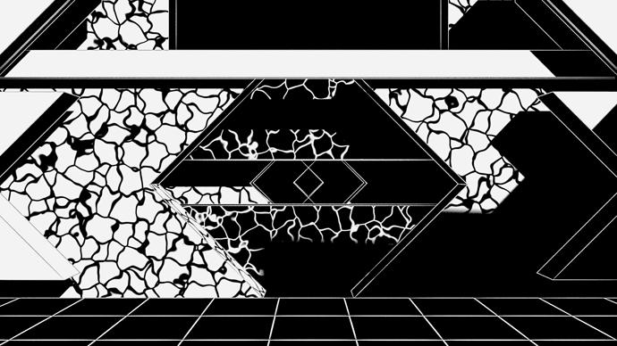 lorn_anvil_test