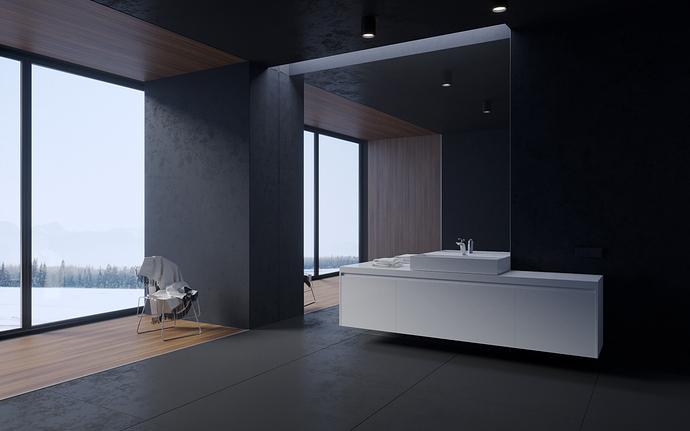 H2GStudio_Bathroom%20(1)