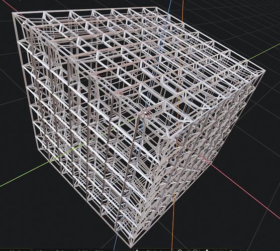cube def