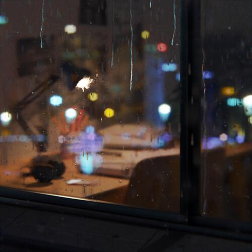 rainy_room_HR-2_02