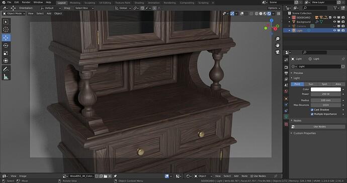 Rustic_Sideboard_043_Screen-8