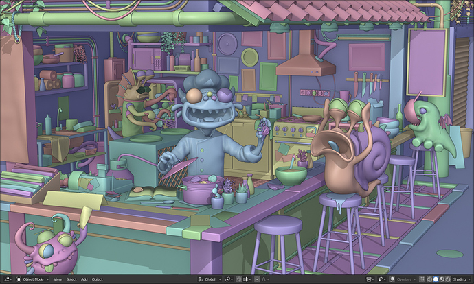 Snail-Souprise_Scene