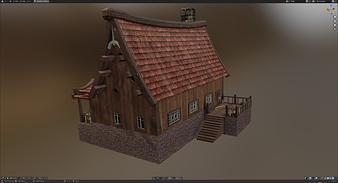 House28-01