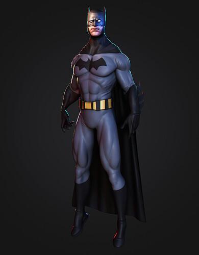 batman_c01