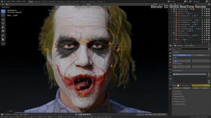 joker_Video.mov_20200716_093810.611