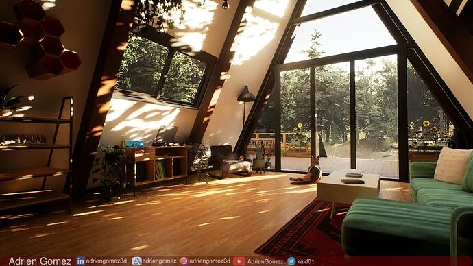 tinyhouse_interior_01