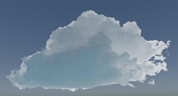 WDAS cloud great scatter_0.1 anisotrophy_no postp
