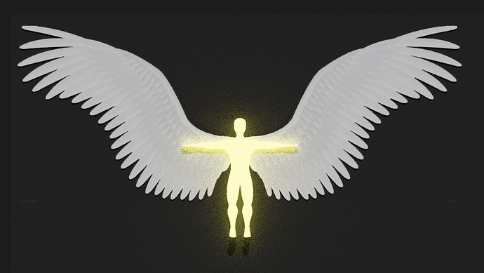 angel done 2gu434te466