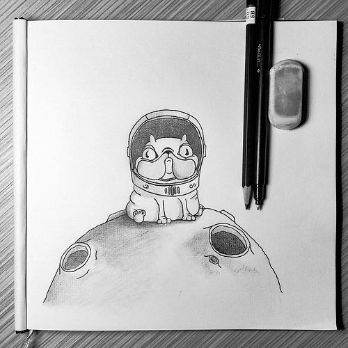 Post Sketch_IG