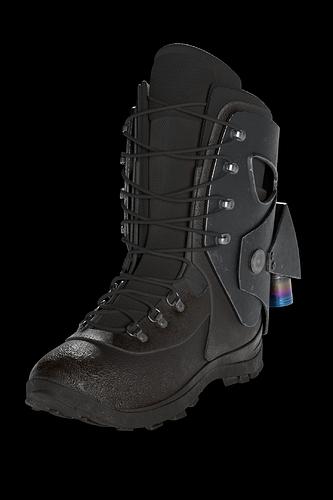 Kara-Boots-010
