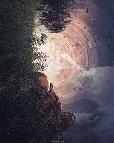 FutureCity08_IG