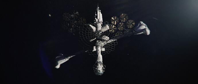 Aether_20200103_ship_views_v001_JO.0014
