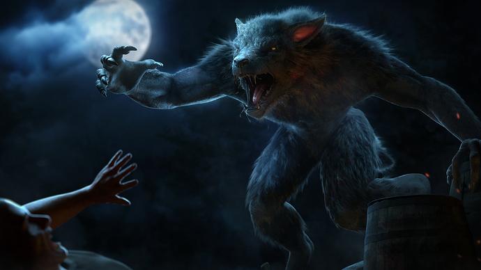 werewolf_final