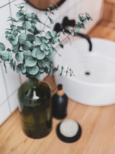 EucalyptusFinal_Post