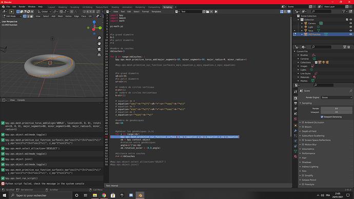 Script_Blender