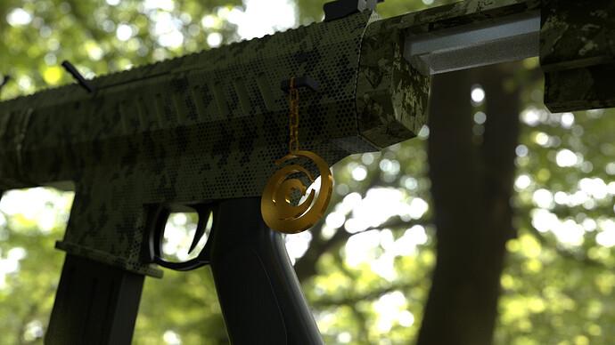 Fateh Gun Final 03