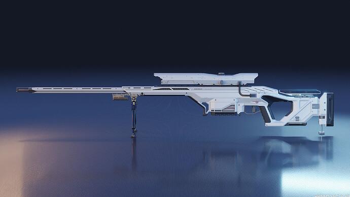 quadform_sniper_concept_jukkale (6)