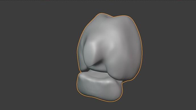 SculptWIP