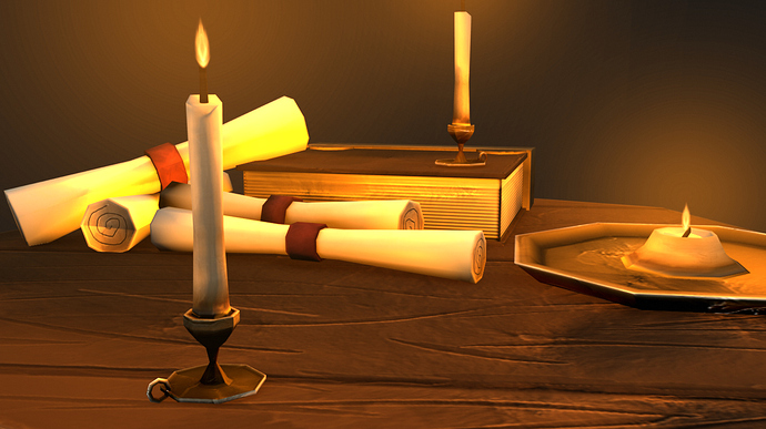 candles04