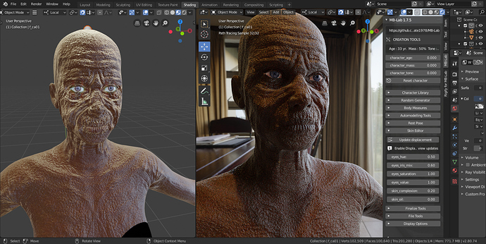 NEW_SKIN_displacement_003