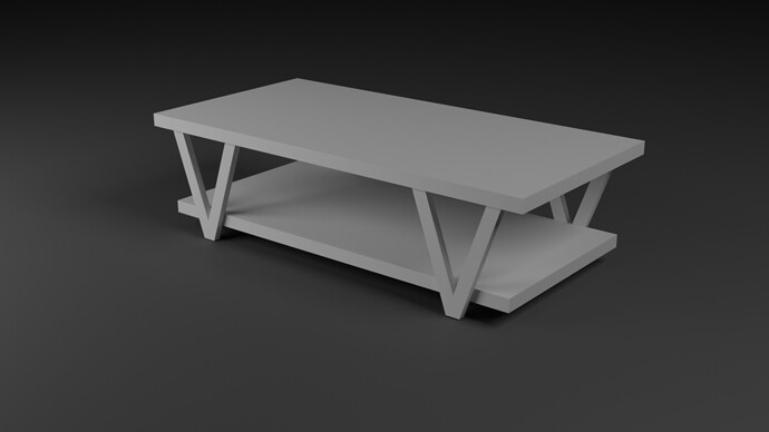 final_table