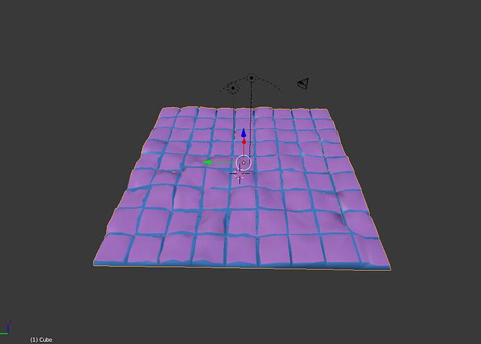 cobble-pavers-mesh