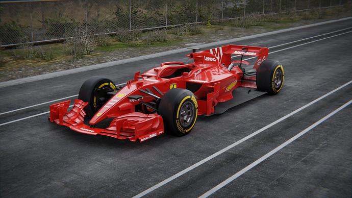 F1_01