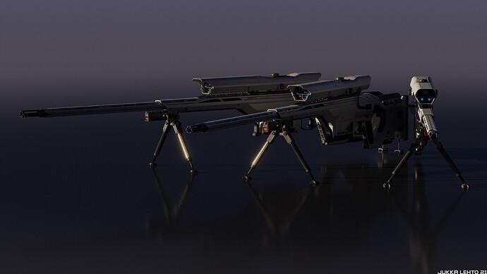 quadform_sniper_concept_jukkale (35)