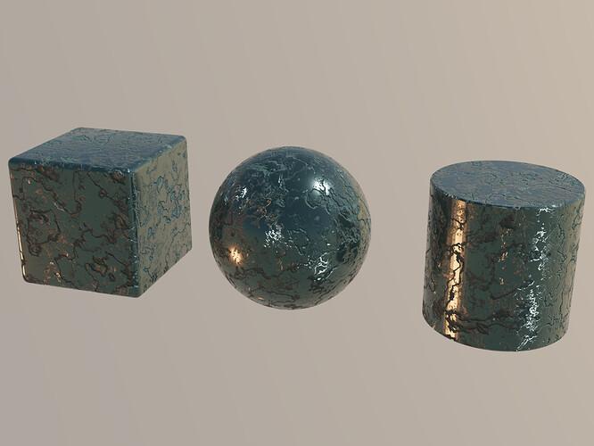 gods-iron-blender-procedural-material-massimo-civita-hokmaphstore