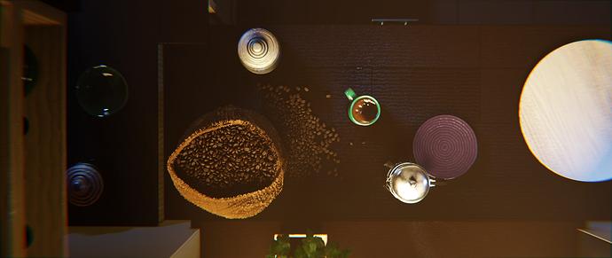 coffee_day_05
