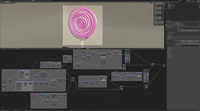 nodevember_02_candy_screenshot