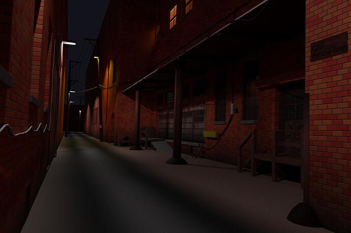 back_alley_1024s