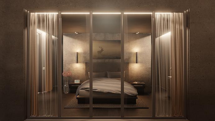 hotelroom_stillimage002